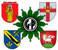 GdP Kreisgruppe Rhein-Mosel