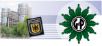 GdP Bezirk Bundespolizei