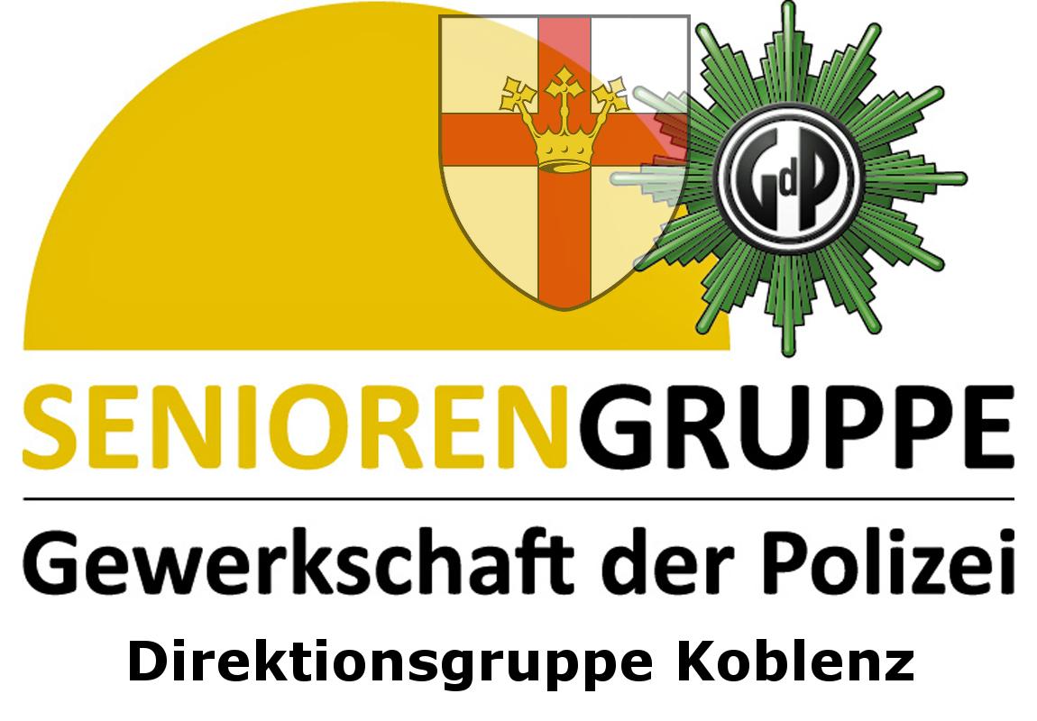 SeniorengruppeDGKO_Logo_neu